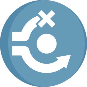ZeroOutages-Private-Cloud-icon-nr